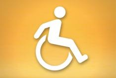 Día Internacional de las Personas con Discapacidad 2021