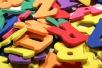Día Internacional de la Alfabetización 2021