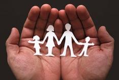 Día Internacional de la Familia 2019