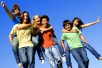 Día Internacional de la Juventud 2020