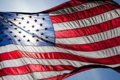 Día de la Independencia de los Estados Unidos 2020