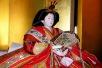 Festival de las niñas (Hina Matsuri) 2021