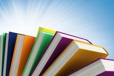 Día Internacional del Libro 2018