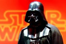 Día de Star Wars 2020