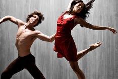 Día Internacional de la Danza 2021