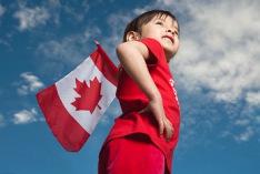 Día de Canadá 2022