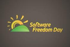 Día de la Libertad de Software 2019