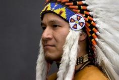 Día Internacional de los Pueblos Indígenas 2020