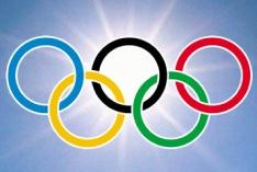 Día Internacional del Deporte para el Desarrollo y la Paz 2021
