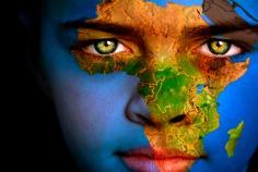 Día Internacional del Niño Africano 2019