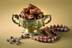 Ramadán 2021