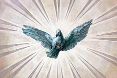 Lunes de Pentecostés 2021