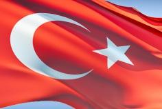 Día Nacional de Turquía 2021