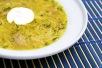 Día del Sopa de Pollo para el Alma 2017
