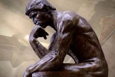 Día Mundial de la Filosofía 2019