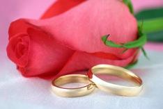 Día Mundial del Matrimonio 2020