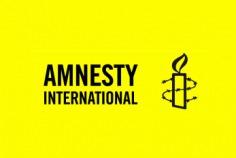 Día de Amnistía Internacional 2018