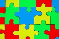Día Mundial de Concienciación sobre el Autismo 2020