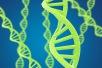 Día de la ADN 2018