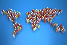 Día Mundial de la Población 2020