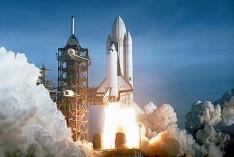 Día de la Exploración Espacial 2019