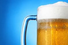 Día Internacional de la Cerveza 2020