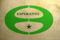 Día del Esperanto 2018